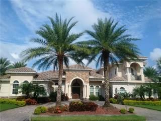 Single Family for sale in 2263 LAUREN LANE, Clearwater, FL, 33759