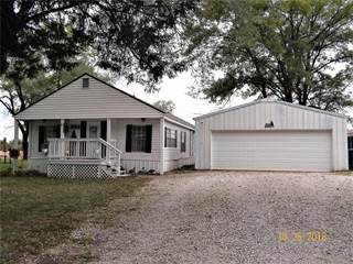 Single Family for sale in 10061 Cheridan Road, Baldwin, IL, 62217