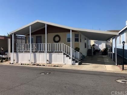 Residential Property for sale in 3057 S Higuera Street 51, San Luis Obispo, CA, 93401