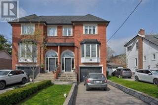 Photo of 26B LONG BRANCH AVE, Toronto, ON