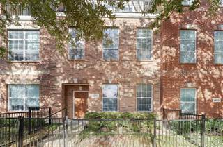 Condo for sale in 5023 Morris Avenue 24, Addison, TX, 75001