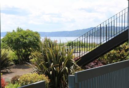 Condominium for sale in 22995 Marine View Dr S D104, Seattle, WA, 98198