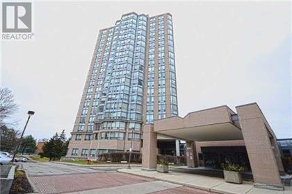Single Family for sale in 1 HICKORY TREE RD 1906, Toronto, Ontario, M9N3W4