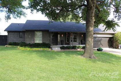 Single-Family Home for sale in 1730 S Canton Ave , Tulsa, OK, 74112