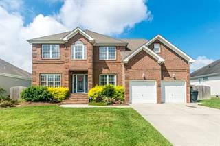Single Family for sale in 2061 Bierce Drive, Virginia Beach, VA, 23454