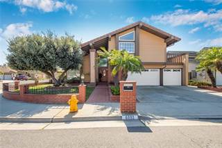 Single Family for sale in 6092 Irongate Circle, Huntington Beach, CA, 92648
