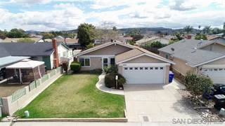 Single Family for sale in 11333 Markab Dr, San Diego, CA, 92126