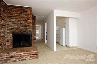 Apartment for rent in 5635 Anza Street Apartments - Renovated 1x1, San Francisco, CA, 94121