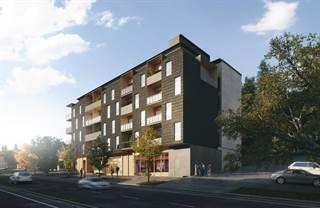 Condo for sale in 409 -VICTORIA STREET 409, Nelson, British Columbia, V1L4K8