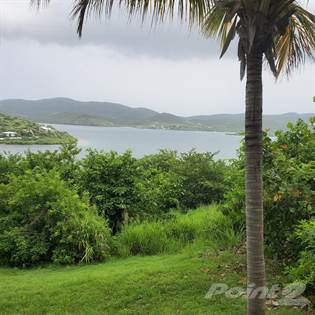 Residential Property for sale in A101 Bahia Marina, Playa Sardinas, Playa Sardinas, PR, 00775
