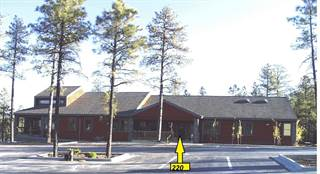 Houses & Apartments for Rent in High Country AZ - From $400 a month ...