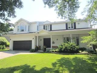 Single Family for sale in 2344 GEORGINA DRIVE, Ottawa, Ontario, K2B7M5