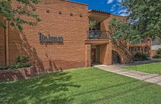 Apartment for sale in 5236 N 20TH Street C1, Phoenix, AZ, 85016