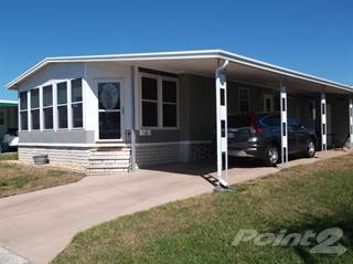 Mobile Homes For Rent In Clearwater Fl Html on waterfront mobile homes fl, holiday mobile home park palm bay fl, mobile home parks in massachusetts, mobile home parks largo florida, mobile homes for rent,