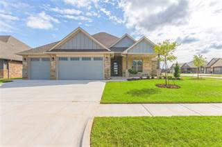 Single Family for sale in 12112 SW 47th Street, Oklahoma City, OK, 73064