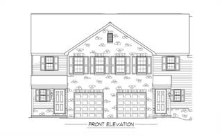 Single Family for sale in 284 N VIllage Circle, Campbelltown, PA, 17078