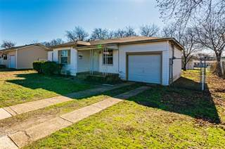 Single Family for sale in 110 W Wheatland Road, Duncanville, TX, 75137