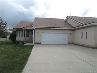 Residential Property for sale in 286 Park Meadows Lane SE, Medicine Hat, Alberta