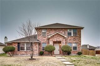 Single Family for sale in 3078 Fallbrook Drive, Rockwall, TX, 75032