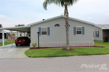 Residential Property for sale in 321 Midnight Cypress Dr, Winter Haven, FL, 33881