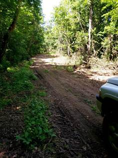 Lots And Land for sale in 6936 Hillside Lane, Harrison, AR, 72601
