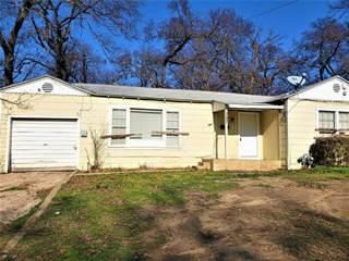 Single Family for rent in 307 Annarose Drive, Dallas, TX, 75232