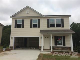 Single Family for sale in 567 Teaberry Drive, Columbia, SC, 29229