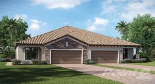 Multi-family Home for sale in 2403 Starwood Ct, Bradenton, FL, 34211