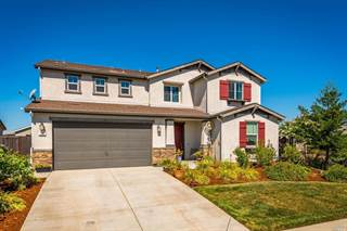 Single Family for sale in 734 Havenwood Drive, Lincoln, CA, 95648