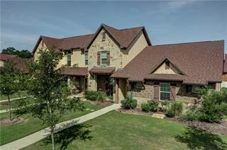 Photo of 3309 Cullen, College Station, TX