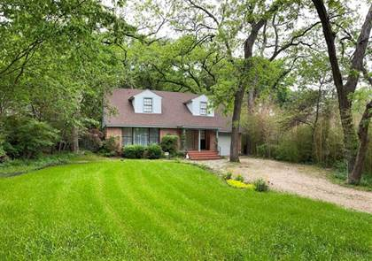 Residential Property for sale in 1335 N Edgefield Avenue, Dallas, TX, 75208
