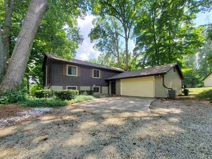 Residential for sale in 9417 Marydale Lane, Fort Wayne, IN, 46804