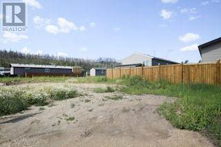 Land for sale in 21 Pelican Drive, Fort McMurray, Alberta, T9H1G5