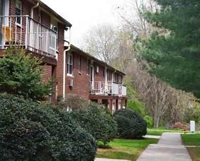 Apartment for rent in 367 Fletchwood Road #C25, Elkton, MD, 21921