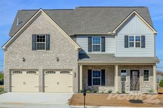 Single Family for sale in 1005 Windmere Drive,, Gallatin, TN, 37066