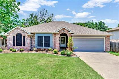 Residential Property for sale in 2606 Fountainview Drive, Denton, TX, 76210