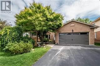 Single Family for sale in 2218 VISTA DR, Burlington, Ontario