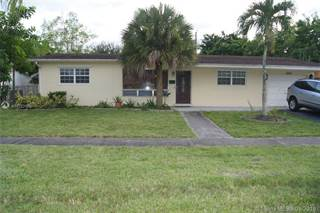 Photo of 4208 Grant St, Hollywood, FL