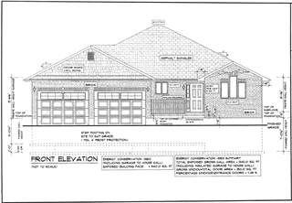 Residential Property for sale in 1238 County Road 27, Brighton, Ontario