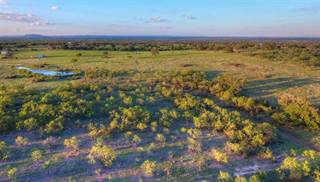 Farm And Agriculture for sale in 12119 W Highway 29, Llano, TX, 78643