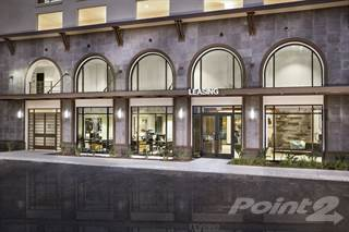 Apartment for rent in Metro Gateway, Riverside, CA, 92503