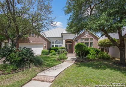 Residential Property for rent in 107 Binham Heights, San Antonio, TX, 78249