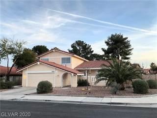 Single Family for sale in 8725 PAVIA Drive, Las Vegas, NV, 89117