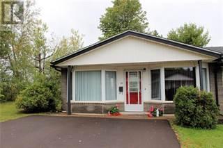 Condo for sale in 435 Pine Glen RD Unit, Riverview, New Brunswick, E1B4J8