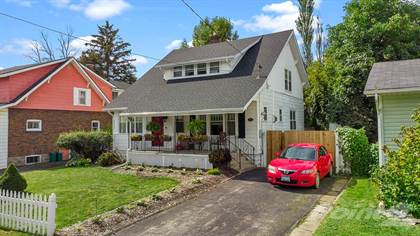 Residential Property for sale in 226 High Street, Fort Erie, Ontario, L2A3R3