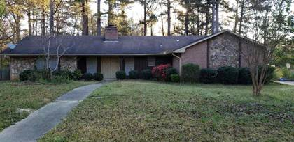 Residential Property for rent in 101 PINE CV, Clinton, MS, 39056