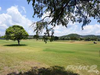 Apartment for rent in The Sidney Baker - 1 Bed/1 Bath, Kerrville, TX, 78028