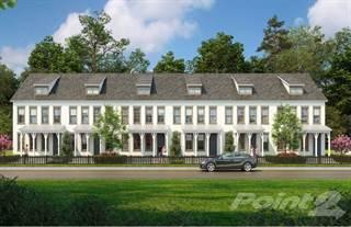 Multi-family Home for sale in 2222 Henry Tecklenburg Drive, Charleston, SC, 29414