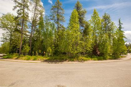 Lots And Land for sale in 1021 Mountain Park Drive, Whitefish, MT, 59937