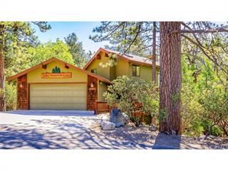 Single Family for sale in 25550 Cedar Glen Drive, Idyllwild, CA, 92549
